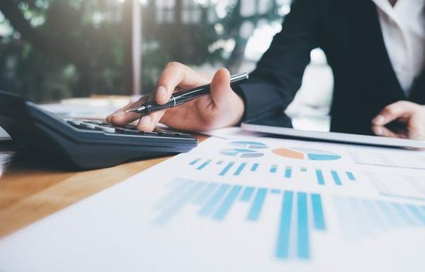 207413-4-dicas-de-como-melhorar-o-setor-financeiro-em-sua-empresa-1000x640