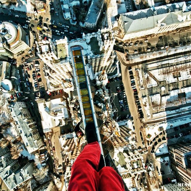 25-fotografias-proibidas-para-quem-tem-medo-de-altura-12