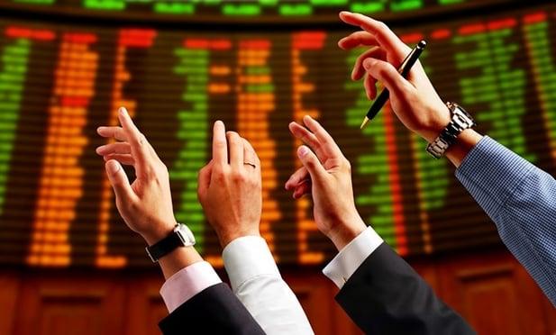 como-investir-na-bolsa-de-valores.jpg