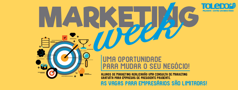 MARKETING_WEEK_capa-facebook-01.png