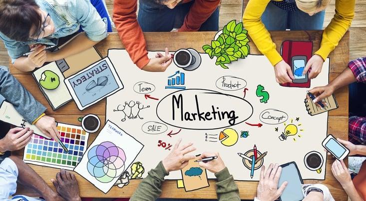 Marketing-bem-sucedido.jpg