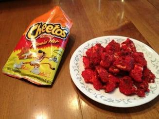 cheetos-weird-food.jpg