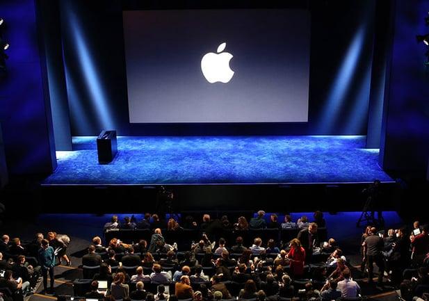 eventoApple.jpg