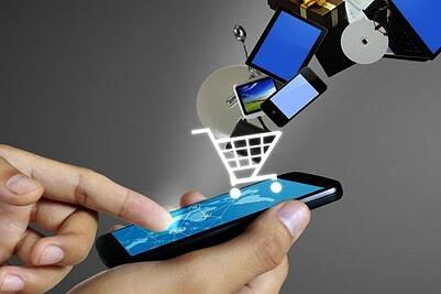 marketing_digital.jpg