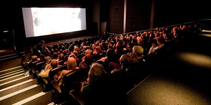 cinema_serviçosocial.jpg