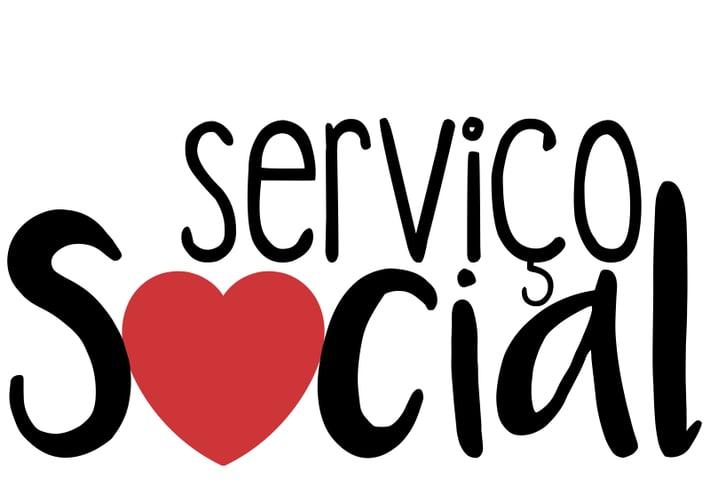 curso-servico-social.png