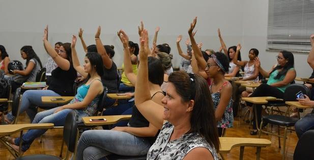 movimento_estudantil_serviço_social.jpg