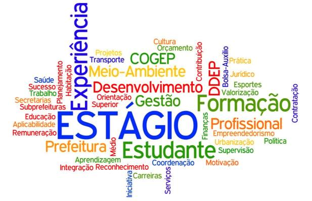 portalestagio2.jpg