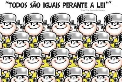 serviçosocial_direitoshumanos.jpg