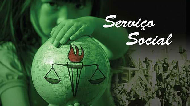 servicosocial.jpg