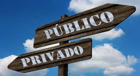setor público e privado.jpeg