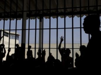 sistema_penitenciário.jpg