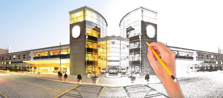 especializacao-em-arquitetura-de-hospitais-clinicas-e-laboratorios.jpg