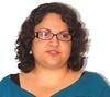 Maria Lúcia Ribeiro da Costa