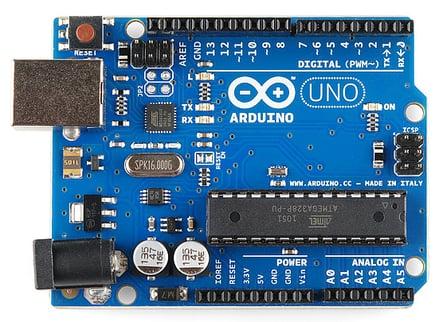 arduino_sistemasdeinformacao.png