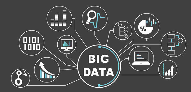 big_data-1.jpg