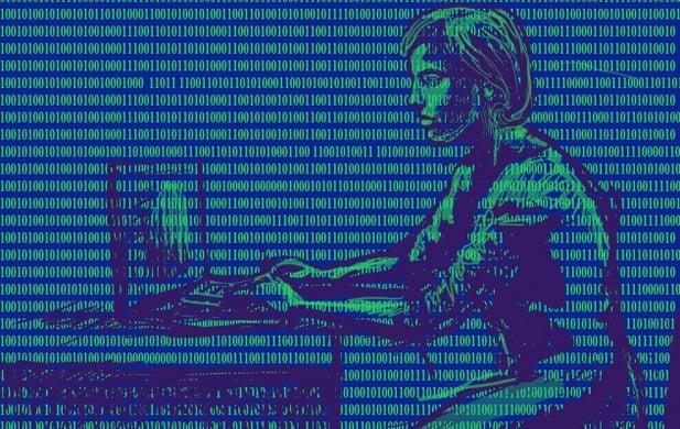 programação_sistemas-de-informação.jpg