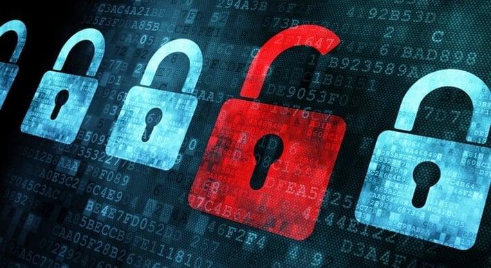 segurança_sistemasdeinformação.jpg