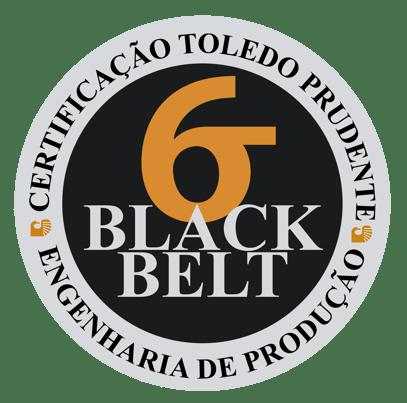 CERITICAÇÃO-BLACK-BELT_Prancheta 1