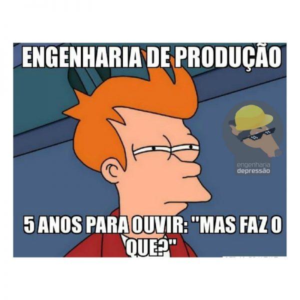 Eng-Prod-Meme-600x600