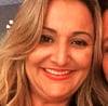 Andréia Almeida