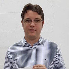 Lucas Pires Maciel