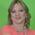 Vera Canhoto Gonçalves