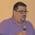 José Artur Gonçalves