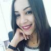 Jessica Ribeiro Gomes