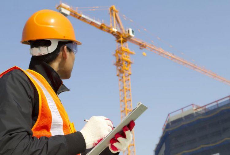 construcao-civil-economia-na-obra-750x507.jpg