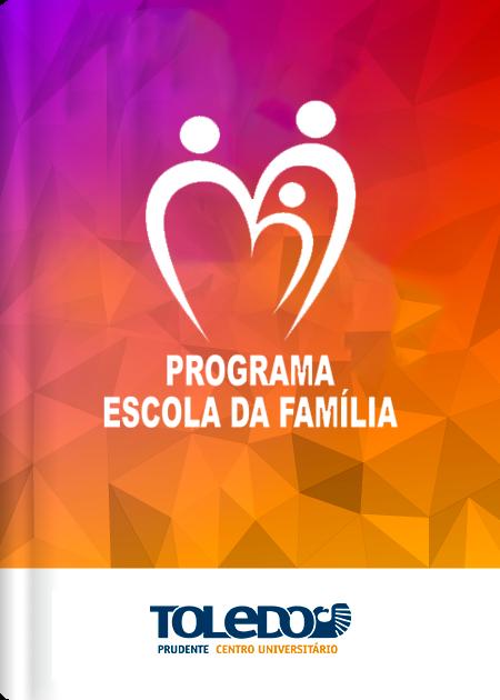 bolsa-escola-da-familia-como-inscrever.png