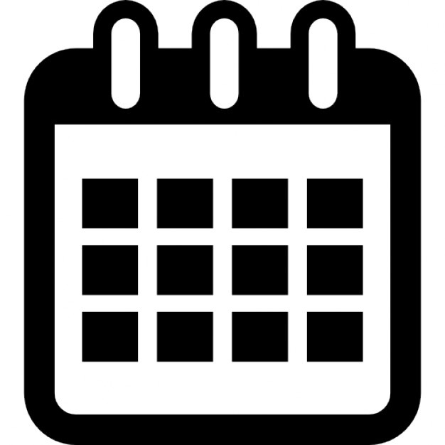 calendar-interface-symbol-tool_318-58214.jpg