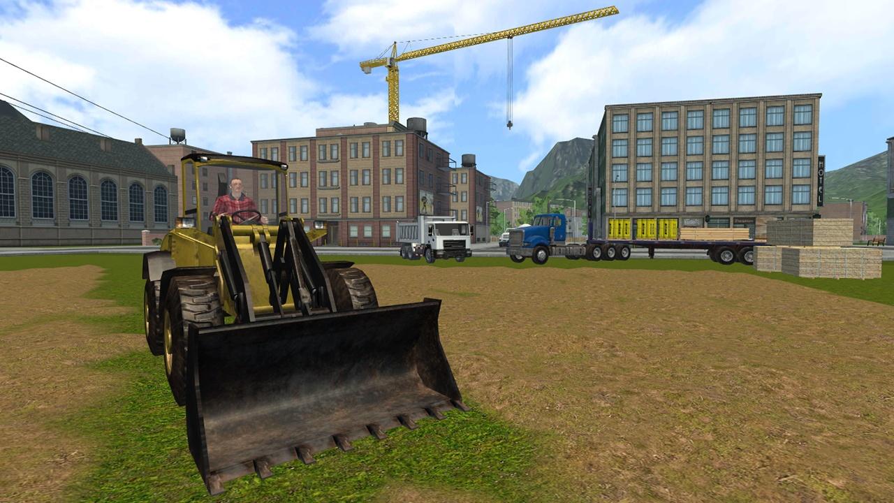 construction-simulator-pro
