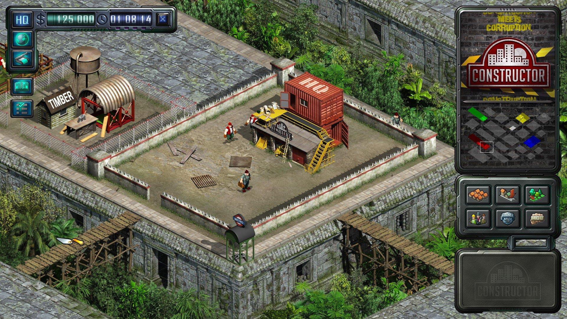 constructor-screenshot-16