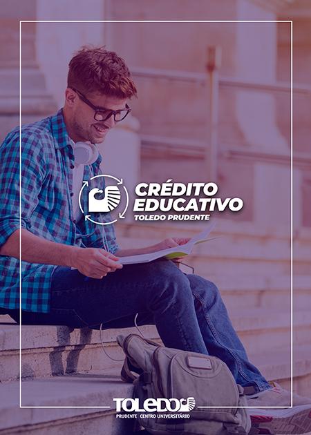 credito-educativo-toledo-prudente-faculdade.png