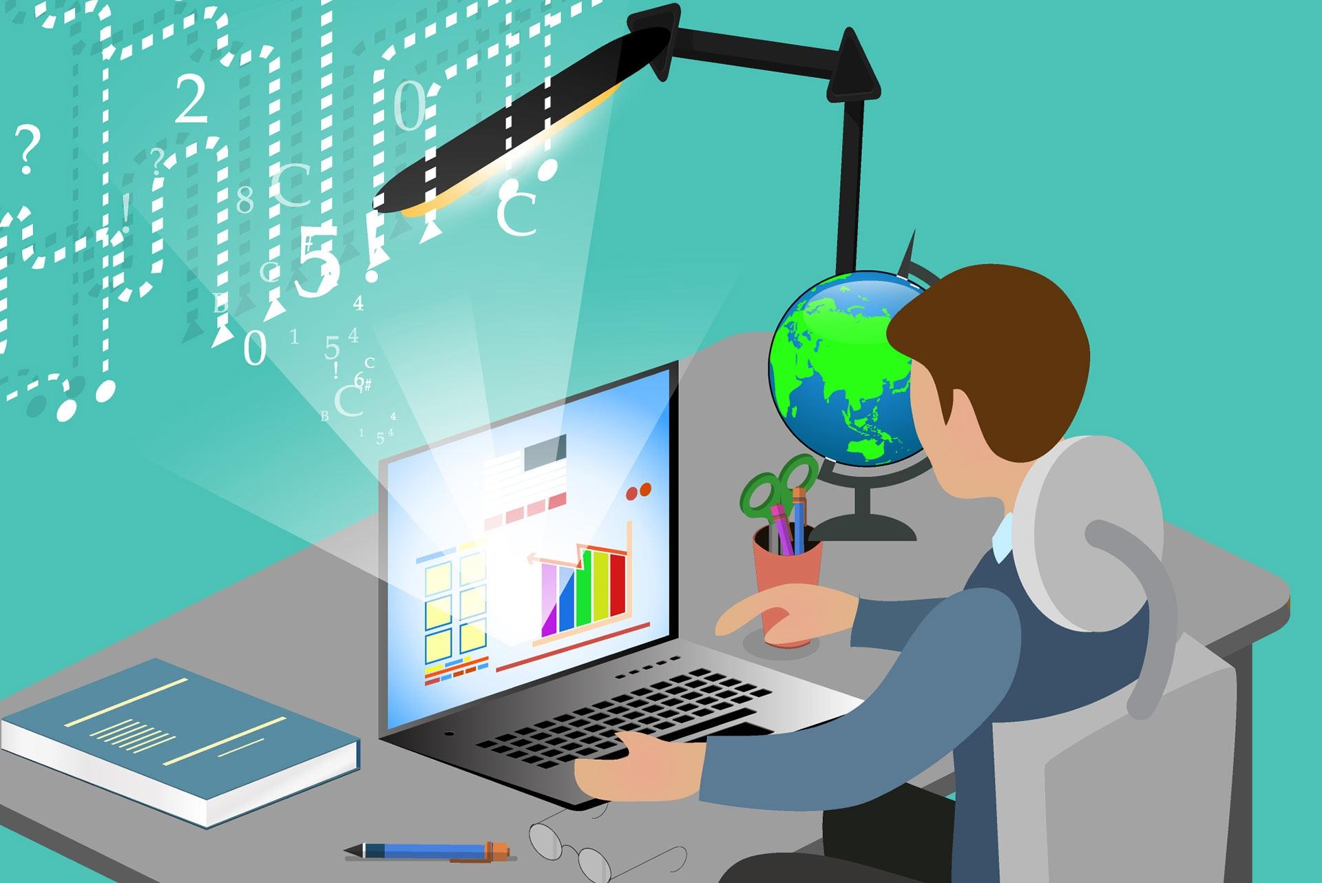 cursos livres com certificado online