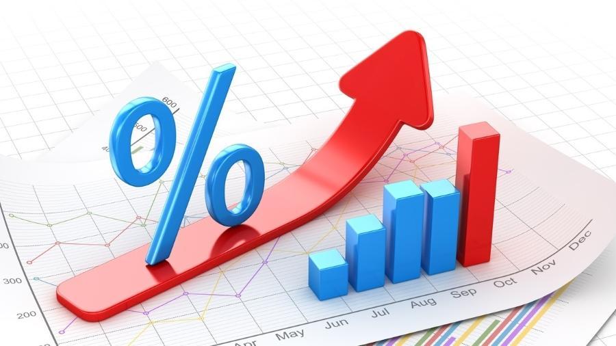 juros-taxa-de-juros-investimentos-selic-grafico-1520850888998_v2_900x506