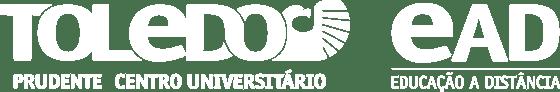 logo_branco_principal_ead