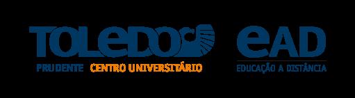 logos-ead2
