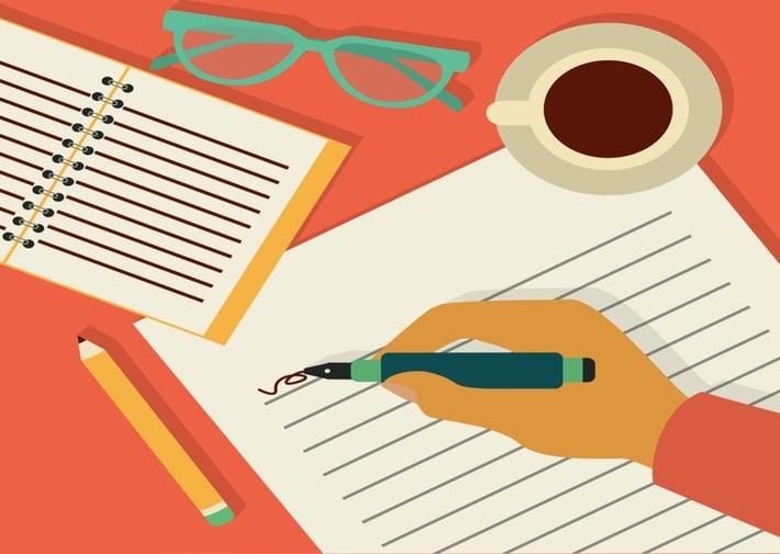 como fazer uma boa redação