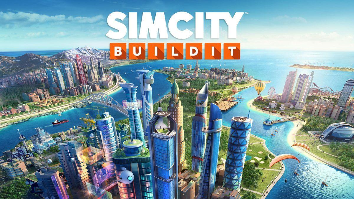 sim-city-buildit