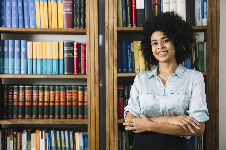 Faculdade de Direito: tudo o que você precisa saber sobre o curso!