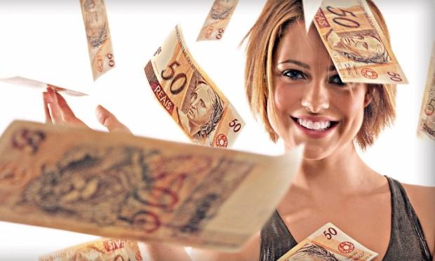 O que quer dizer Gestão Financeira?