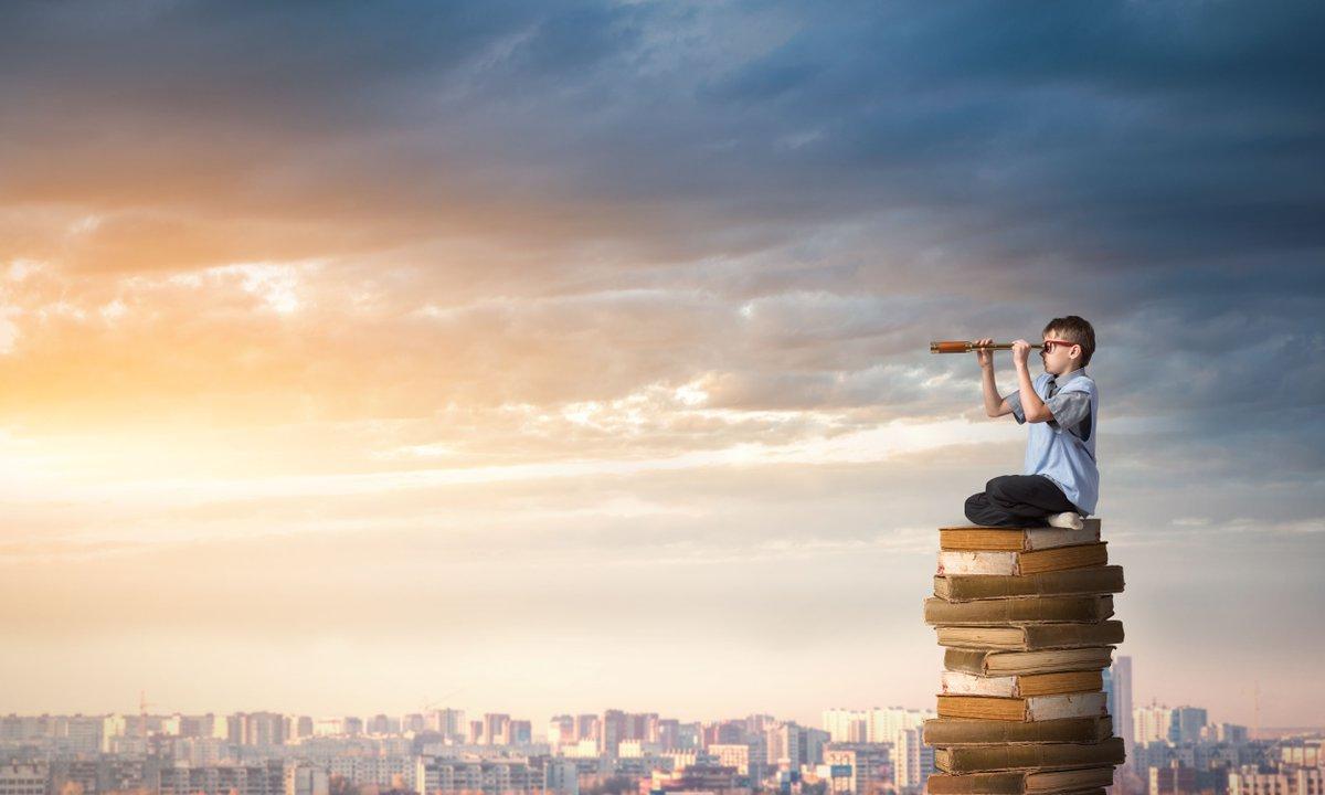 Por que Marketing é uma profissão do futuro?