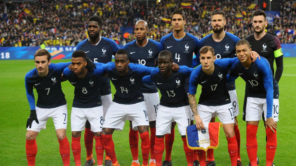 Copa do Mundo e Serviço Social deram match?