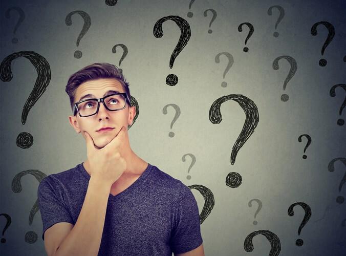 Quanto tempo dura um curso livre?