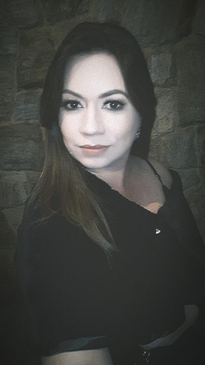Shirley de Lima Bohac Dundes