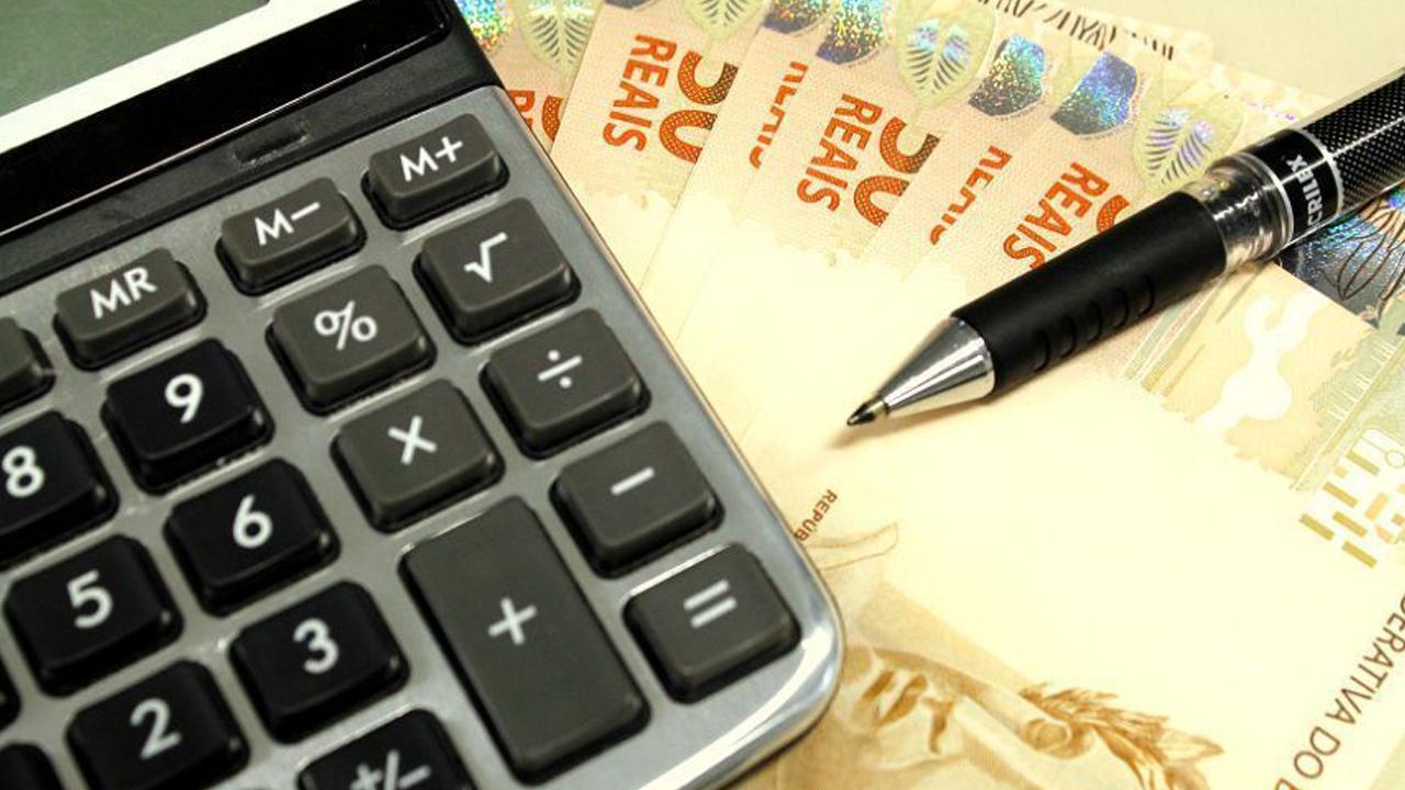 Faculdade de Gestão Financeira: quanto tempo dura o curso?