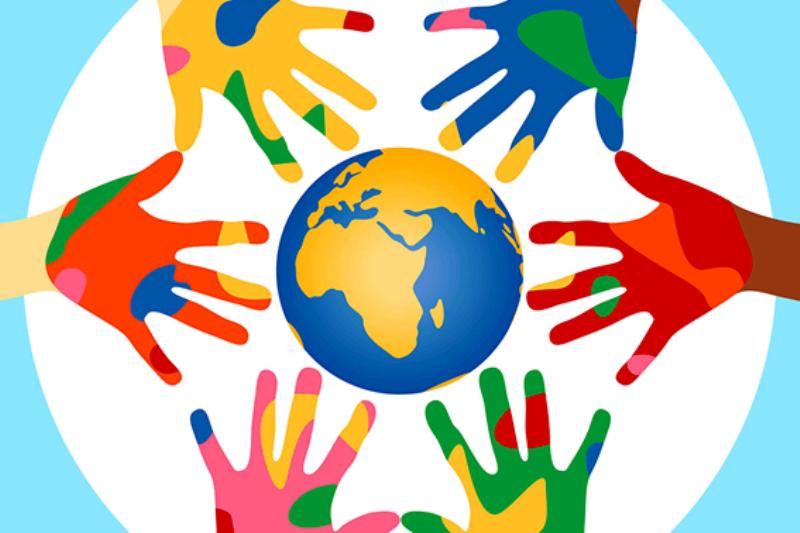 A relação entre os Direitos Humanos e as organizações empresariais