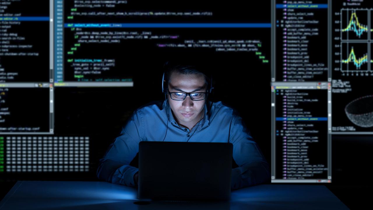 Áreas da tecnologia: confira 5 profissões de TI que estão em alta!